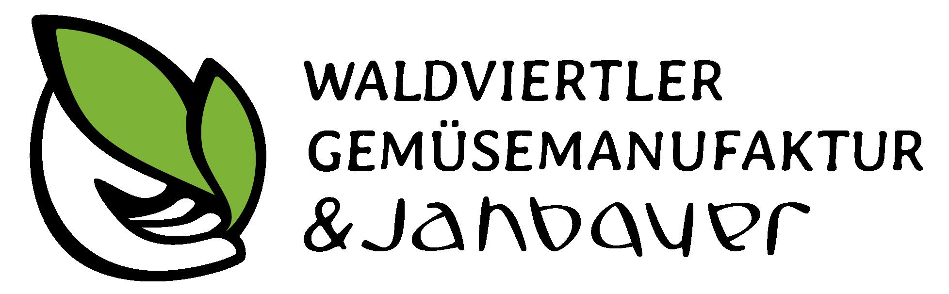 Biogemüsemanufaktur